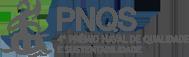 PNQS 2014